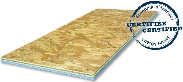 Cout isolation toiture demande de devis pyr n es atlantiques entreprise wvgy - Cout isolation toiture ...